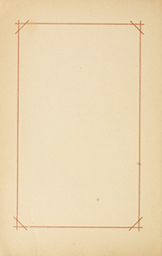 Page 10, 1886 Edition, Syracuse University - Onondagan Yearbook (Syracuse, NY) online yearbook collection