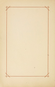 Page 14, 1886 Edition, Syracuse University - Onondagan Yearbook (Syracuse, NY) online yearbook collection