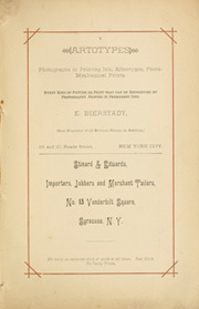 Page 7, 1886 Edition, Syracuse University - Onondagan Yearbook (Syracuse, NY) online yearbook collection