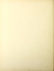 Page 10, 1909 Edition, Syracuse University - Onondagan Yearbook (Syracuse, NY) online yearbook collection