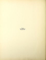 Page 12, 1909 Edition, Syracuse University - Onondagan Yearbook (Syracuse, NY) online yearbook collection