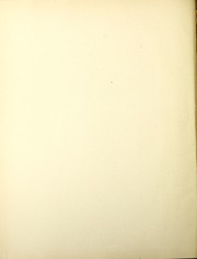 Page 6, 1909 Edition, Syracuse University - Onondagan Yearbook (Syracuse, NY) online yearbook collection