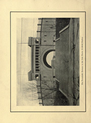 Page 14, 1923 Edition, Syracuse University - Onondagan Yearbook (Syracuse, NY) online yearbook collection