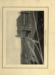 Page 15, 1923 Edition, Syracuse University - Onondagan Yearbook (Syracuse, NY) online yearbook collection