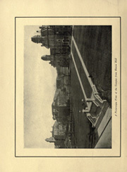 Page 16, 1923 Edition, Syracuse University - Onondagan Yearbook (Syracuse, NY) online yearbook collection