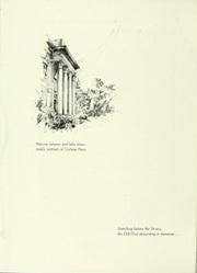 Page 14, 1932 Edition, Syracuse University - Onondagan Yearbook (Syracuse, NY) online yearbook collection