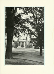 Page 15, 1932 Edition, Syracuse University - Onondagan Yearbook (Syracuse, NY) online yearbook collection