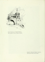 Page 16, 1932 Edition, Syracuse University - Onondagan Yearbook (Syracuse, NY) online yearbook collection