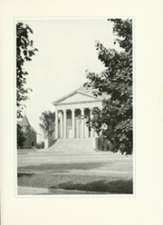 Page 17, 1932 Edition, Syracuse University - Onondagan Yearbook (Syracuse, NY) online yearbook collection