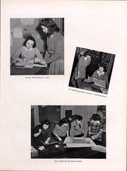 Page 14, 1944 Edition, Syracuse University - Onondagan Yearbook (Syracuse, NY) online yearbook collection