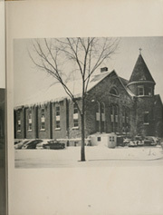 Page 15, 1950 Edition, Syracuse University - Onondagan Yearbook (Syracuse, NY) online yearbook collection