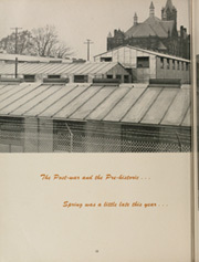Page 16, 1950 Edition, Syracuse University - Onondagan Yearbook (Syracuse, NY) online yearbook collection
