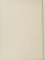 Page 4, 1950 Edition, Syracuse University - Onondagan Yearbook (Syracuse, NY) online yearbook collection
