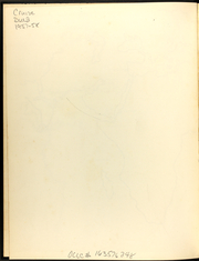 Page 4, 1958 Edition, Duxbury Bay (AVP 38) - Naval Cruise Book online yearbook collection