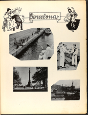 Page 11, 1960 Edition, Duxbury Bay (AVP 38) - Naval Cruise Book online yearbook collection