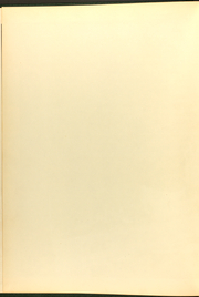 Page 4, 1966 Edition, Duxbury Bay (AVP 38) - Naval Cruise Book online yearbook collection