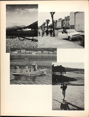Page 14, 1966 Edition, Hunley (AS 31) - Naval Cruise Book online yearbook collection