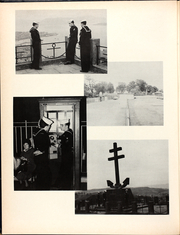 Page 16, 1966 Edition, Hunley (AS 31) - Naval Cruise Book online yearbook collection
