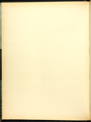 Page 4, 1966 Edition, Hunley (AS 31) - Naval Cruise Book online yearbook collection