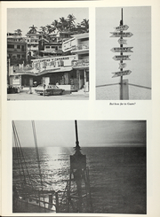 Page 16, 1971 Edition, Hunley (AS 31) - Naval Cruise Book online yearbook collection