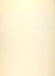 Page 4, 1971 Edition, Hunley (AS 31) - Naval Cruise Book online yearbook collection