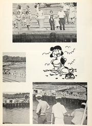 Page 8, 1971 Edition, Hunley (AS 31) - Naval Cruise Book online yearbook collection