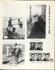Page 17, 1968 Edition, James C Owens (DD 776) - Naval Cruise Book online yearbook collection