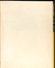 Page 4, 1968 Edition, James C Owens (DD 776) - Naval Cruise Book online yearbook collection