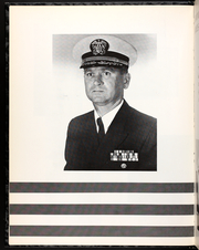 Page 14, 1972 Edition, John King (DDG 3) - Naval Cruise Book online yearbook collection