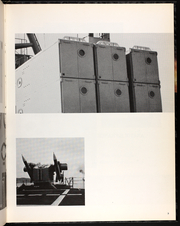 Page 7, 1972 Edition, John King (DDG 3) - Naval Cruise Book online yearbook collection