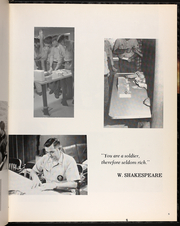 Page 9, 1972 Edition, John King (DDG 3) - Naval Cruise Book online yearbook collection