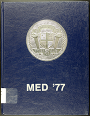 Page 1, 1977 Edition, John King (DDG 3) - Naval Cruise Book online yearbook collection