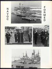 Page 16, 1977 Edition, John King (DDG 3) - Naval Cruise Book online yearbook collection