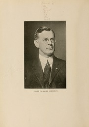 Page 8, 1918 Edition, James Madison University - Bluestone Schoolmaam Yearbook (Harrisonburg, VA) online yearbook collection