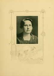 Page 9, 1926 Edition, James Madison University - Bluestone Schoolmaam Yearbook (Harrisonburg, VA) online yearbook collection