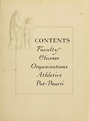 Page 11, 1927 Edition, James Madison University - Bluestone Schoolmaam Yearbook (Harrisonburg, VA) online yearbook collection