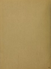 Page 4, 1927 Edition, James Madison University - Bluestone Schoolmaam Yearbook (Harrisonburg, VA) online yearbook collection