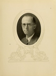 Page 9, 1927 Edition, James Madison University - Bluestone Schoolmaam Yearbook (Harrisonburg, VA) online yearbook collection