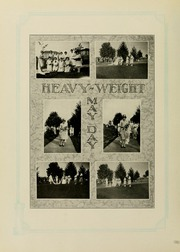 Page 254, 1929 Edition, James Madison University - Bluestone Schoolmaam Yearbook (Harrisonburg, VA) online yearbook collection