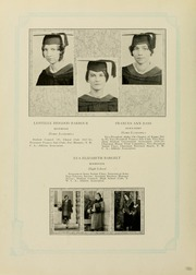 Page 44, 1929 Edition, James Madison University - Bluestone Schoolmaam Yearbook (Harrisonburg, VA) online yearbook collection