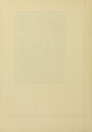 Page 40, 1933 Edition, James Madison University - Bluestone Schoolmaam Yearbook (Harrisonburg, VA) online yearbook collection
