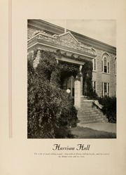 Page 14, 1938 Edition, James Madison University - Bluestone Schoolmaam Yearbook (Harrisonburg, VA) online yearbook collection