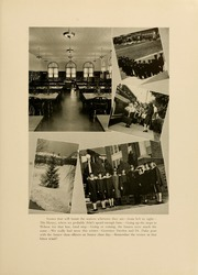 Page 13, 1943 Edition, James Madison University - Bluestone Schoolmaam Yearbook (Harrisonburg, VA) online yearbook collection