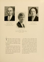 Page 17, 1943 Edition, James Madison University - Bluestone Schoolmaam Yearbook (Harrisonburg, VA) online yearbook collection