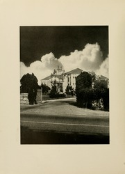 Page 6, 1943 Edition, James Madison University - Bluestone Schoolmaam Yearbook (Harrisonburg, VA) online yearbook collection