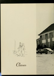 Page 12, 1951 Edition, James Madison University - Bluestone Schoolmaam Yearbook (Harrisonburg, VA) online yearbook collection