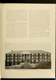 Page 15, 1951 Edition, James Madison University - Bluestone Schoolmaam Yearbook (Harrisonburg, VA) online yearbook collection