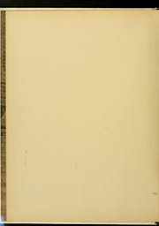 Page 4, 1951 Edition, James Madison University - Bluestone Schoolmaam Yearbook (Harrisonburg, VA) online yearbook collection