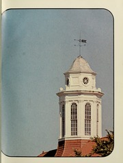 Page 5, 1977 Edition, James Madison University - Bluestone Schoolmaam Yearbook (Harrisonburg, VA) online yearbook collection