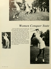 Page 144, 1982 Edition, James Madison University - Bluestone / Schoolmaam Yearbook (Harrisonburg, VA) online yearbook collection
